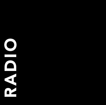 Radio COSTA DEL MAR