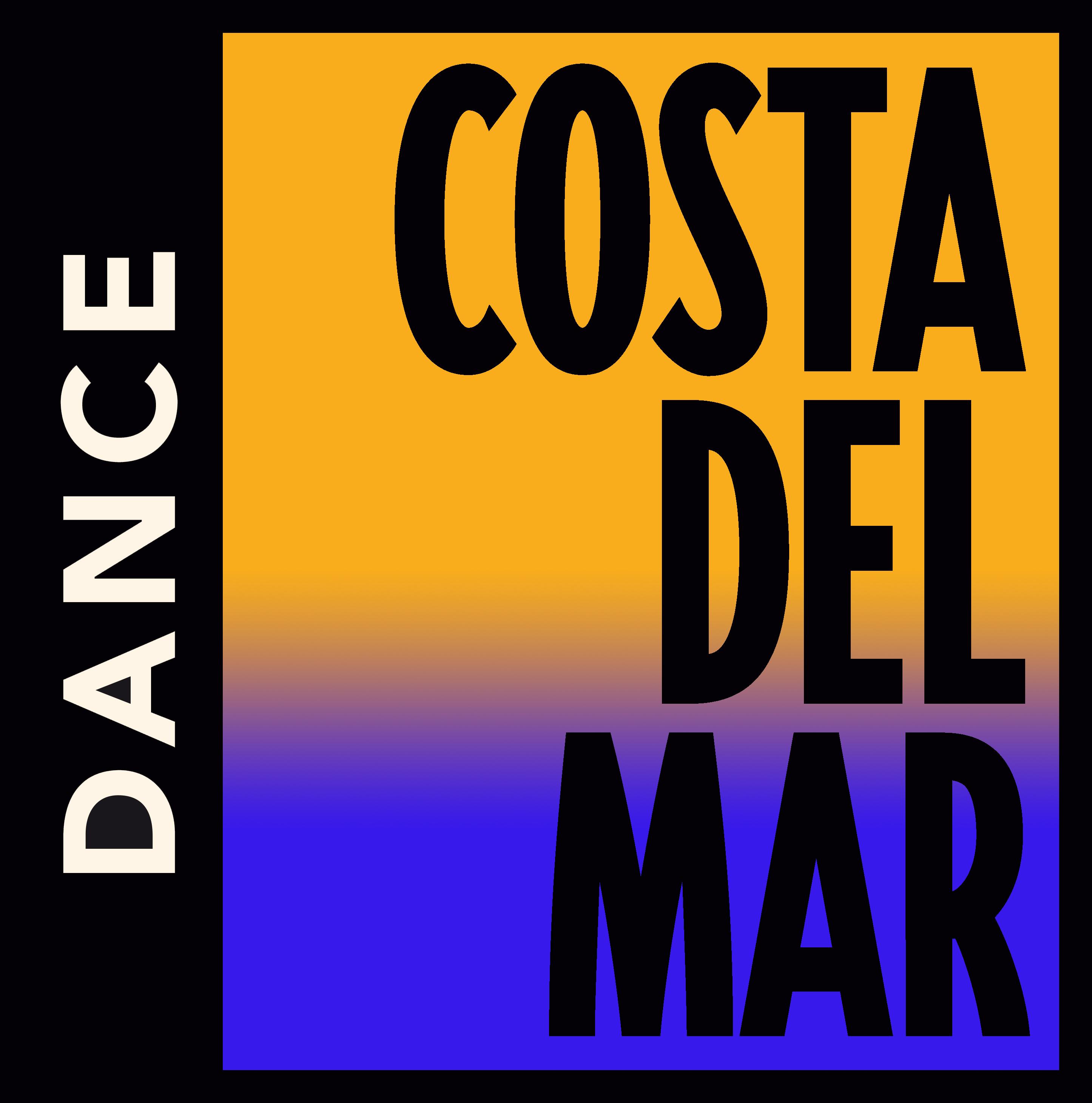 63c7859f5b815 Costa Del Mar - Dance Radio