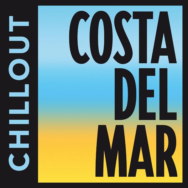 9b1aaffce3bb8 Costa Del Mar - Radio