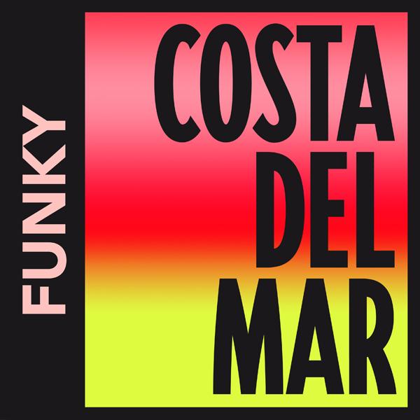 costa del mar funky radio official website ibiza