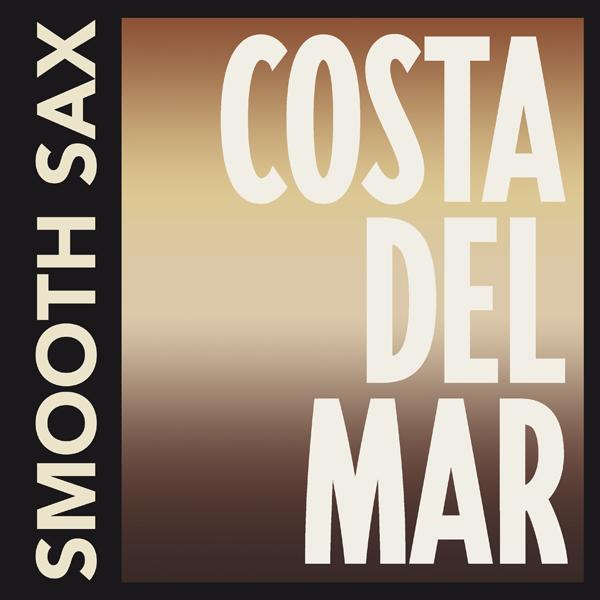 6a2b546500f2e Costa Del Mar - Smooth Sax Radio